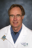 James H. Law, MD